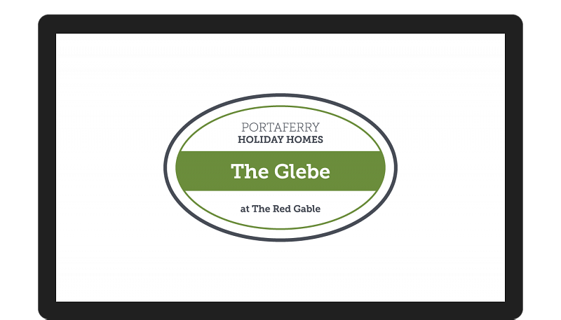 The Glebe Apartment